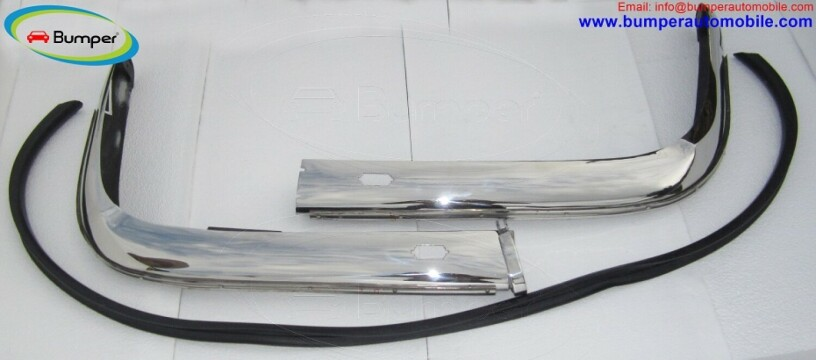 bmw-2800-cs-bumper-1968-1975-by-stainless-steel-big-2