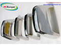 mercedes-w191-w136-170s-1949-52-bumpers-small-1