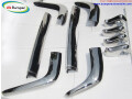 vw-type-34-bumper-1962-1969-by-stainless-steel-small-1