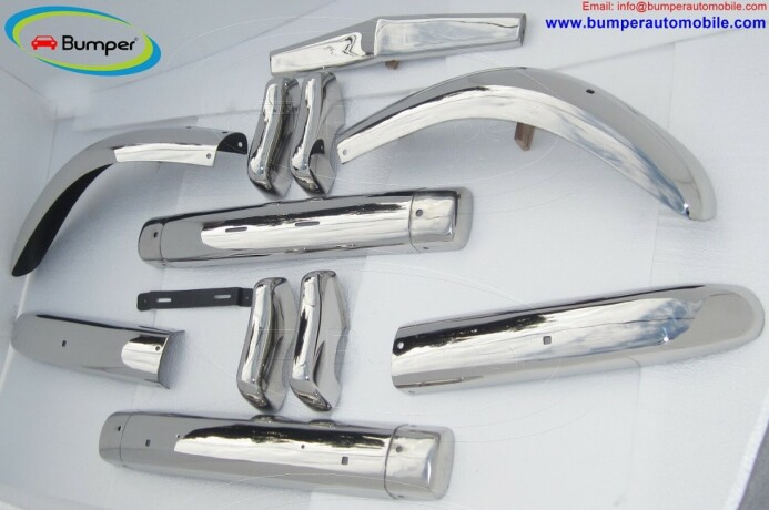 volvo-pv-444-bumper-1947-1958-by-stainless-steel-big-2