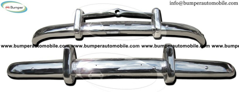 volvo-pv-444-bumper-1947-1958-by-stainless-steel-big-0