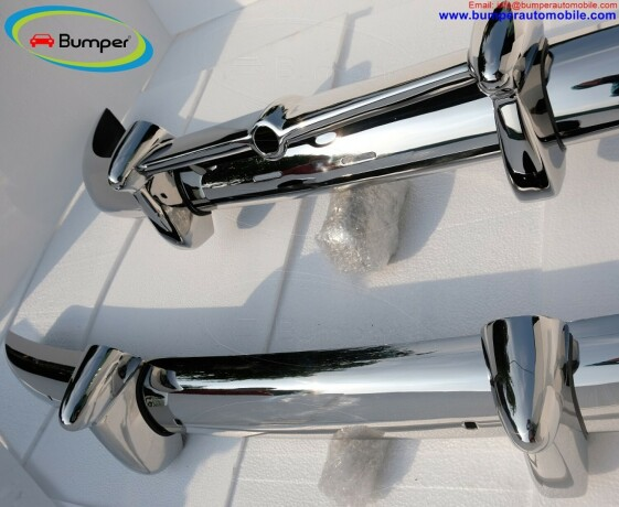 volvo-pv-444-bumper-1947-1958-by-stainless-steel-big-3