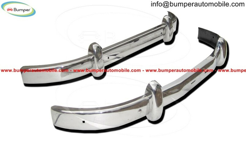 saab-93-bumper-1956-1959-by-stainless-steel-big-2