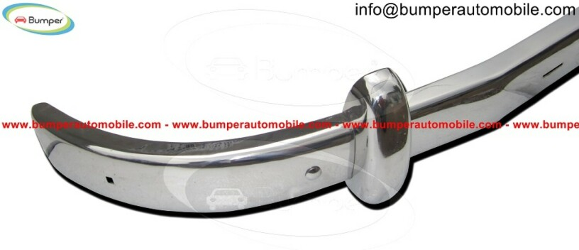 saab-93-bumper-1956-1959-by-stainless-steel-big-1