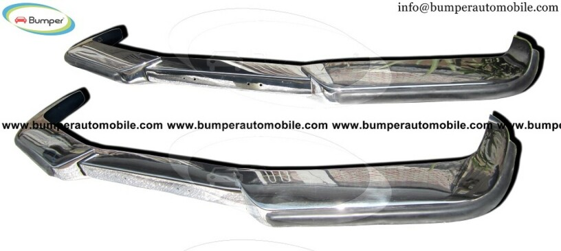 volvo-p1800-coupe-and-station-1963-1973-bumpers-big-0